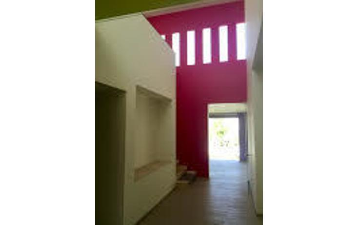 Foto de casa en venta en  , campestre del valle, puebla, puebla, 2007144 No. 03