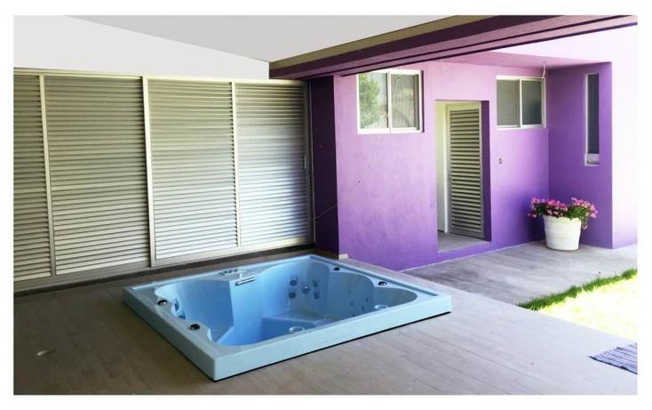 Foto de casa en venta en  , campestre del valle, puebla, puebla, 2007144 No. 05