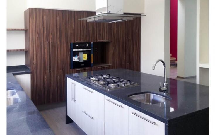 Foto de casa en venta en  , campestre del valle, puebla, puebla, 2007144 No. 06