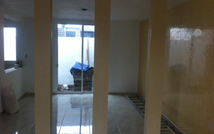 Foto de casa en venta en  , campestre del vergel, morelia, michoacán de ocampo, 1184945 No. 02