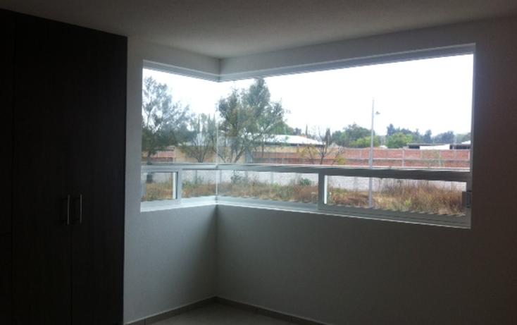 Foto de casa en venta en  , campestre del vergel, morelia, michoacán de ocampo, 1184945 No. 03