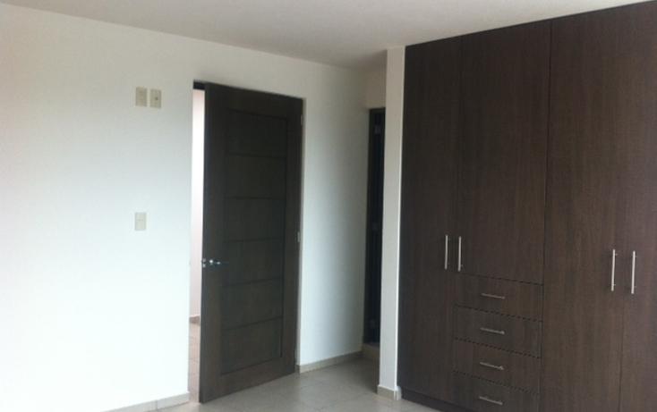 Foto de casa en venta en  , campestre del vergel, morelia, michoacán de ocampo, 1184945 No. 05