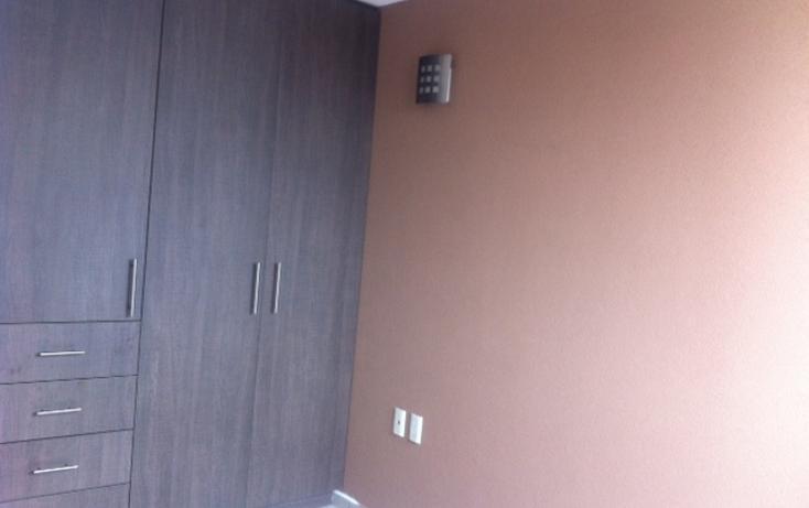 Foto de casa en venta en  , campestre del vergel, morelia, michoacán de ocampo, 1184945 No. 14