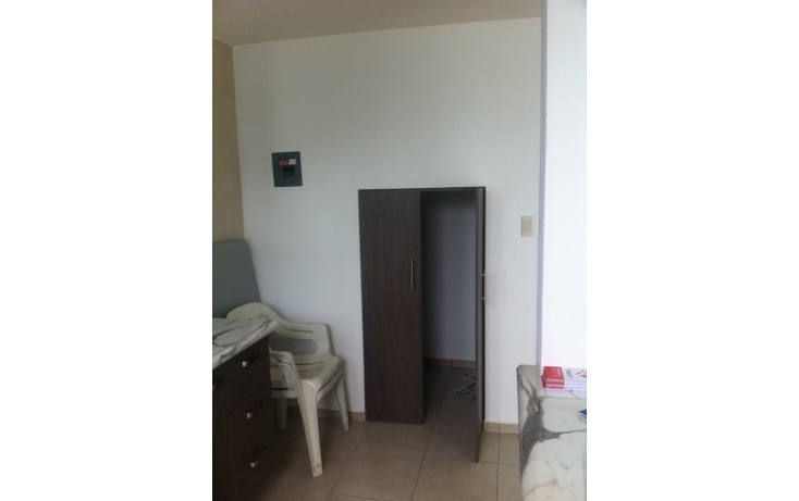 Foto de casa en venta en  , campestre del vergel, morelia, michoacán de ocampo, 1184945 No. 23