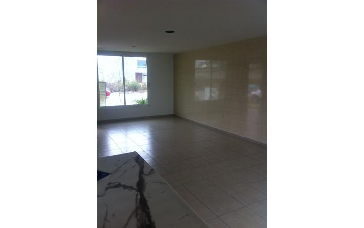 Foto de casa en venta en  , campestre del vergel, morelia, michoacán de ocampo, 1184945 No. 24