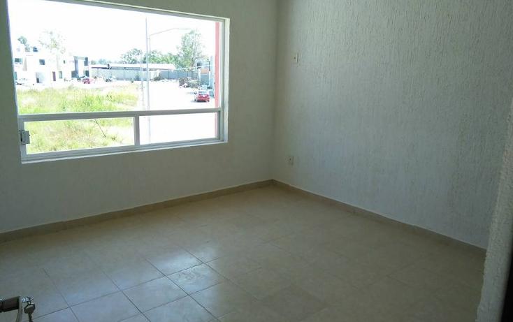 Foto de casa en venta en  , campestre del vergel, morelia, michoacán de ocampo, 1251155 No. 05