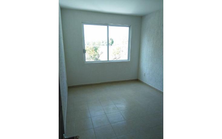 Foto de casa en venta en  , campestre del vergel, morelia, michoacán de ocampo, 1251155 No. 09