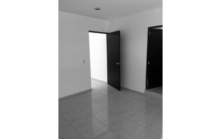 Foto de casa en venta en  , campestre del vergel, morelia, michoacán de ocampo, 1961626 No. 06