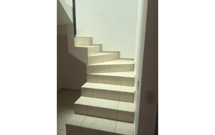 Foto de casa en venta en  , campestre del vergel, morelia, michoacán de ocampo, 944565 No. 08