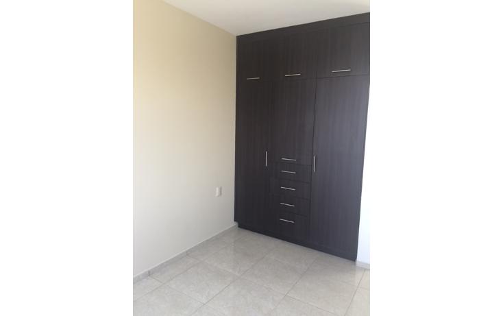 Foto de casa en venta en  , campestre del vergel, morelia, michoacán de ocampo, 944565 No. 11