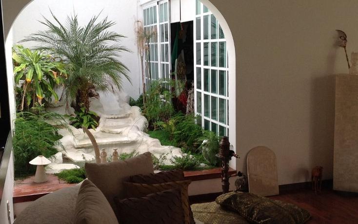 Foto de casa en venta en  , campestre del virrey, metepec, méxico, 3425916 No. 06
