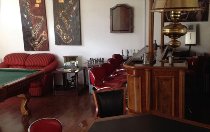 Foto de casa en venta en  , campestre del virrey, metepec, méxico, 3425916 No. 10