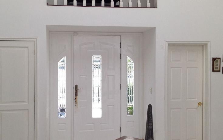 Foto de casa en venta en  , campestre del virrey, metepec, méxico, 3425916 No. 11