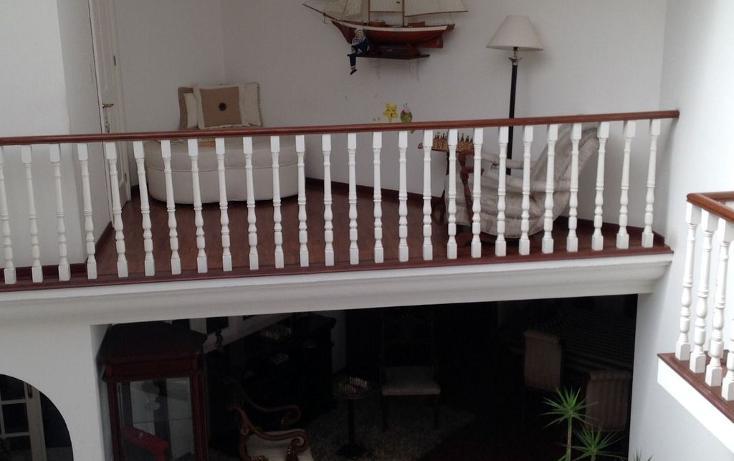 Foto de casa en venta en  , campestre del virrey, metepec, méxico, 3425916 No. 14
