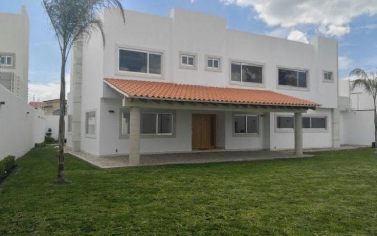 Foto de casa en renta en, campestre ecológico la rica, querétaro, querétaro, 1847894 no 03