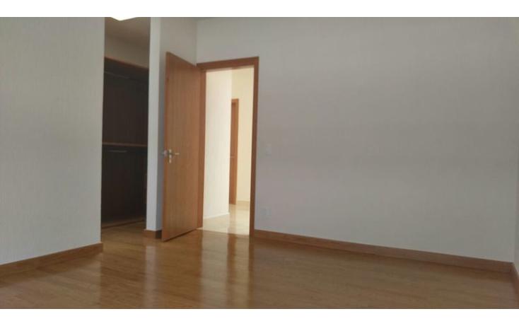Foto de casa en renta en  , campestre ecol?gico la rica, quer?taro, quer?taro, 1847894 No. 06