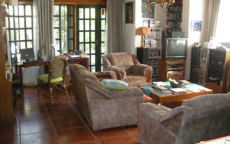 Foto de casa en venta en, campestre ecológico la rica, querétaro, querétaro, 2015312 no 03