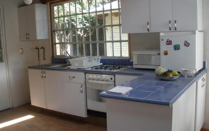 Foto de casa en venta en, campestre ecológico la rica, querétaro, querétaro, 2015312 no 12