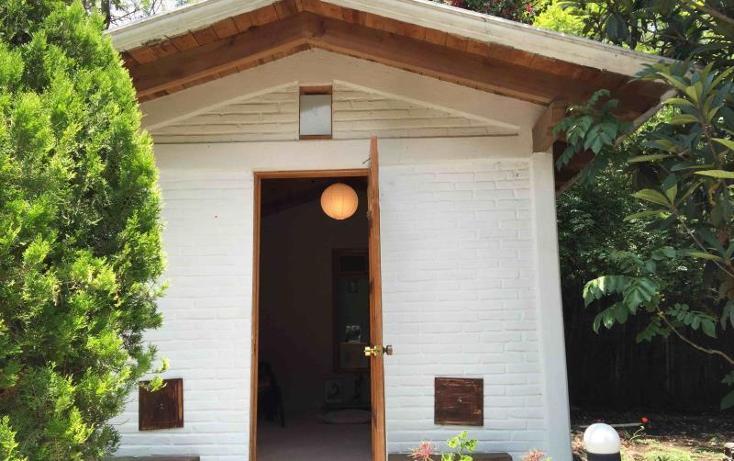 Foto de casa en venta en, campestre ecológico la rica, querétaro, querétaro, 2015312 no 15