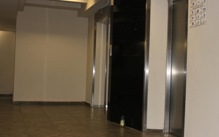 Foto de oficina en renta en, campestre el barrio, monterrey, nuevo león, 746825 no 04