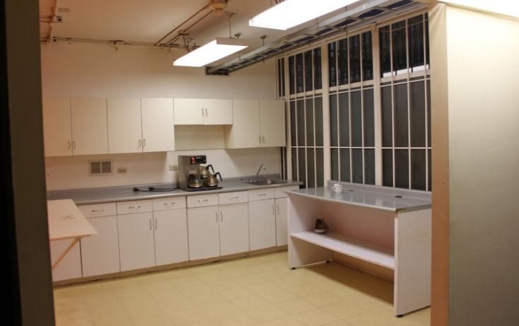 Foto de oficina en renta en, campestre el barrio, monterrey, nuevo león, 746825 no 07