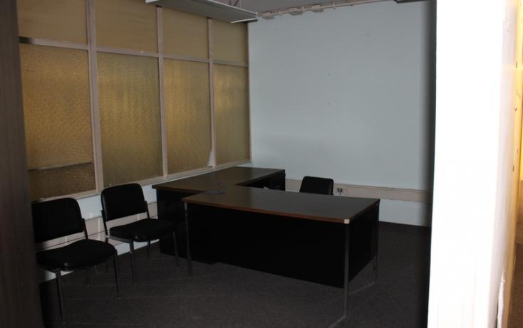 Foto de oficina en renta en, campestre el barrio, monterrey, nuevo león, 746825 no 08