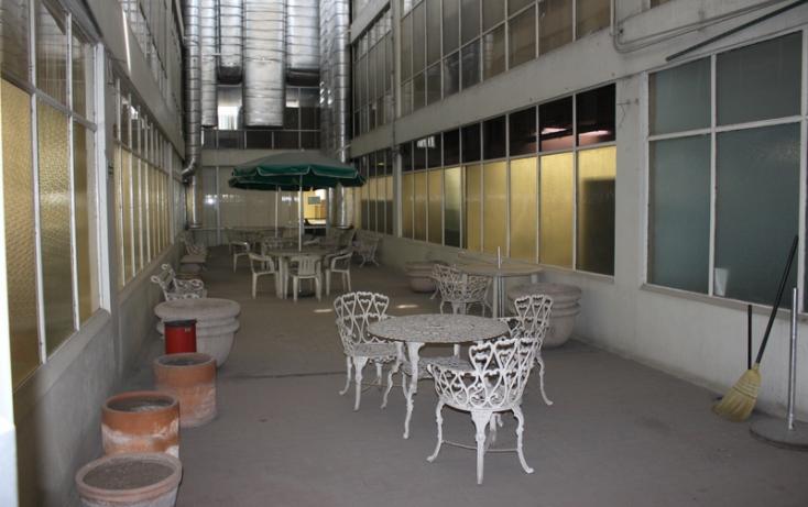 Foto de oficina en renta en, campestre el barrio, monterrey, nuevo león, 746825 no 09