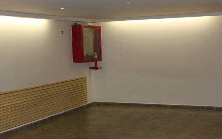 Foto de oficina en renta en, campestre el barrio, monterrey, nuevo león, 746825 no 13