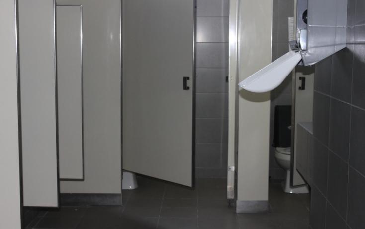 Foto de oficina en renta en, campestre el barrio, monterrey, nuevo león, 746825 no 14