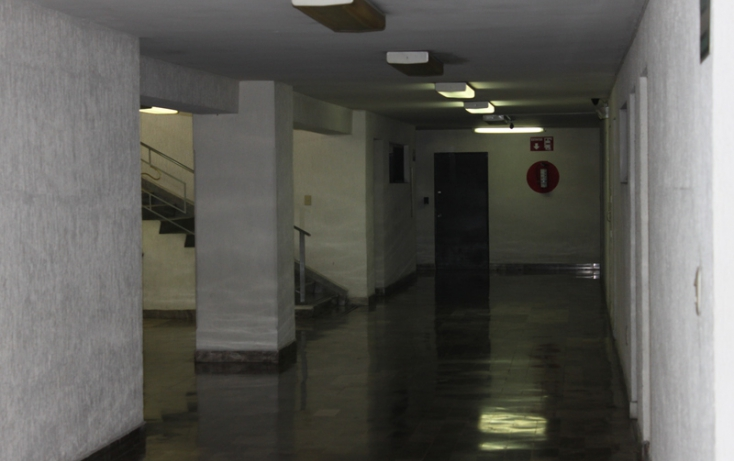 Foto de oficina en renta en, campestre el barrio, monterrey, nuevo león, 746825 no 16