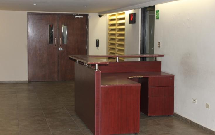 Foto de oficina en renta en, campestre el barrio, monterrey, nuevo león, 746825 no 17