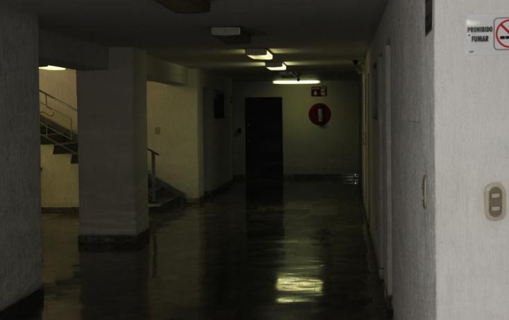 Foto de oficina en renta en, campestre el barrio, monterrey, nuevo león, 746825 no 18