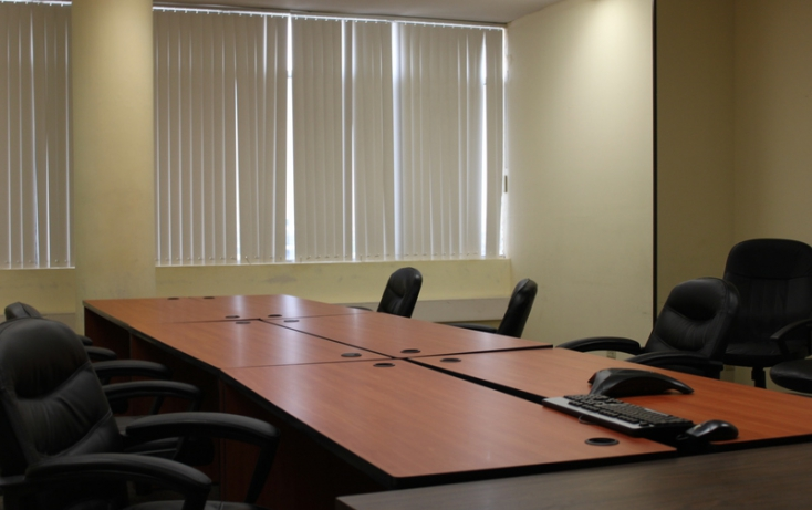 Foto de oficina en renta en, campestre el barrio, monterrey, nuevo león, 746825 no 20