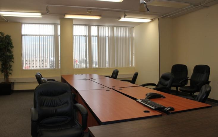 Foto de oficina en renta en, campestre el barrio, monterrey, nuevo león, 746825 no 22