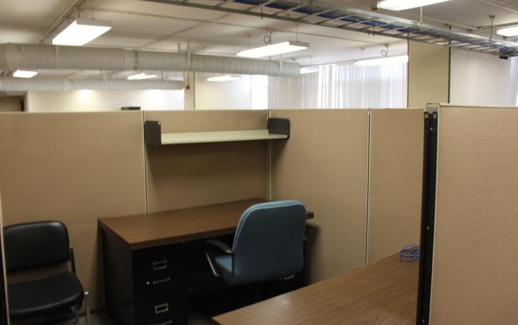 Foto de oficina en renta en, campestre el barrio, monterrey, nuevo león, 746825 no 26