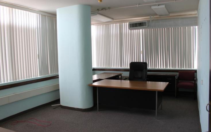 Foto de oficina en renta en, campestre el barrio, monterrey, nuevo león, 746825 no 27