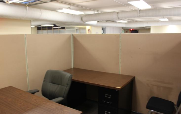 Foto de oficina en renta en, campestre el barrio, monterrey, nuevo león, 746825 no 28