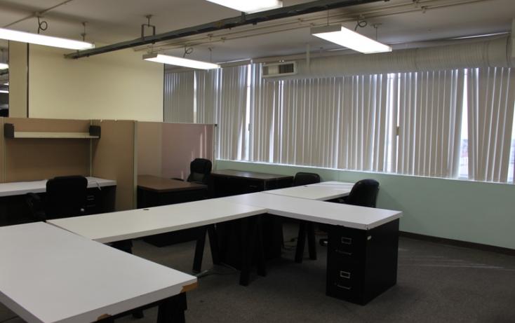 Foto de oficina en renta en, campestre el barrio, monterrey, nuevo león, 746825 no 29