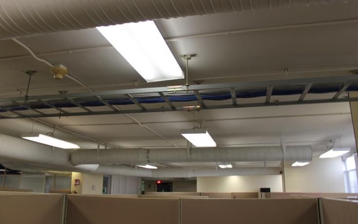 Foto de oficina en renta en, campestre el barrio, monterrey, nuevo león, 746825 no 30