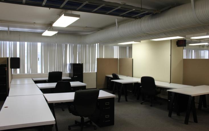 Foto de oficina en renta en, campestre el barrio, monterrey, nuevo león, 746825 no 32