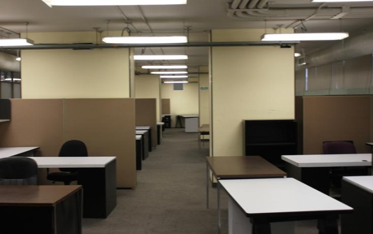 Foto de oficina en renta en, campestre el barrio, monterrey, nuevo león, 746825 no 33