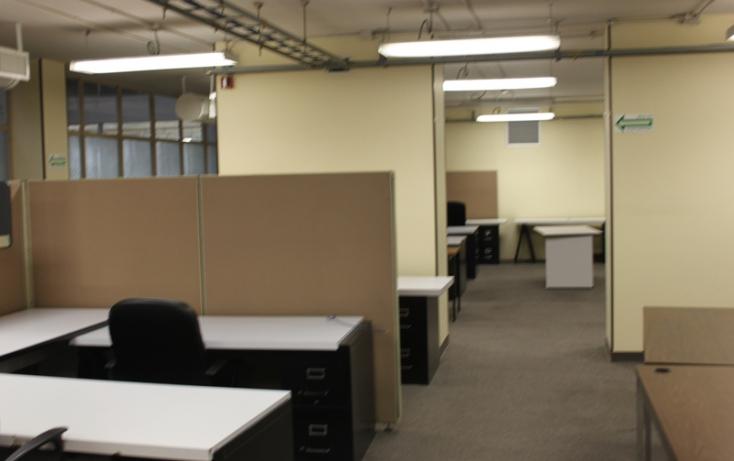 Foto de oficina en renta en, campestre el barrio, monterrey, nuevo león, 746825 no 34