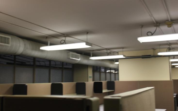 Foto de oficina en renta en, campestre el barrio, monterrey, nuevo león, 746825 no 36