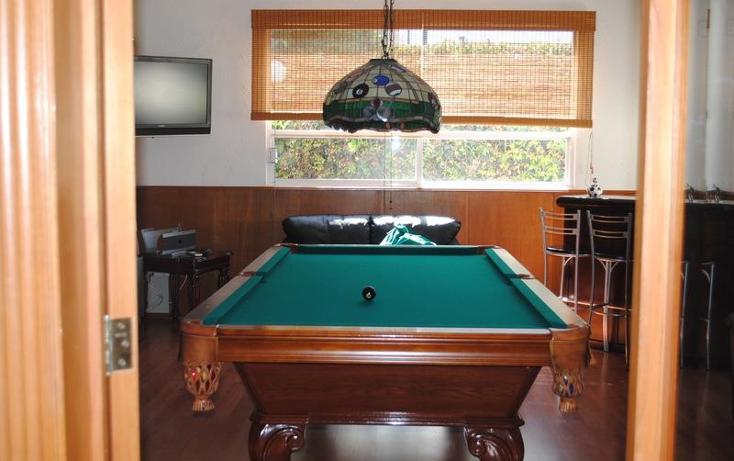 Foto de casa en venta en  , campestre el paraíso, puebla, puebla, 1687942 No. 06