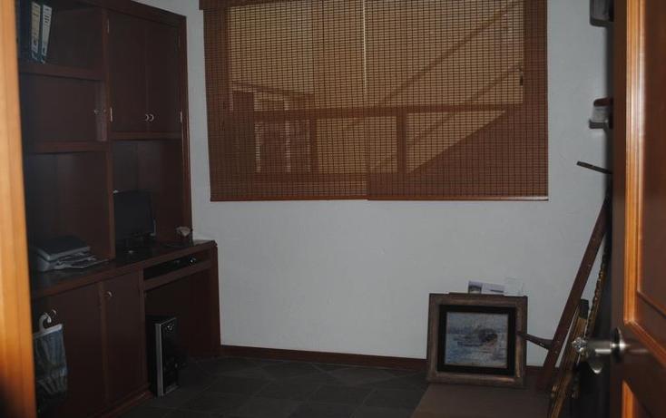 Foto de casa en venta en  , campestre el paraíso, puebla, puebla, 1687942 No. 07