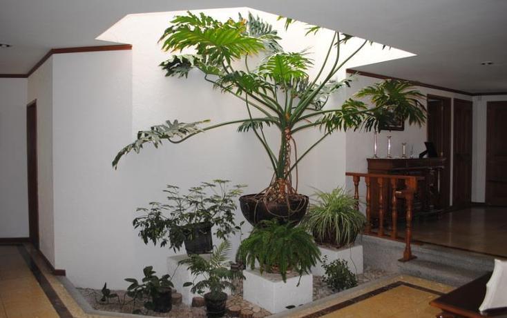 Foto de casa en venta en  , campestre el paraíso, puebla, puebla, 1687942 No. 12
