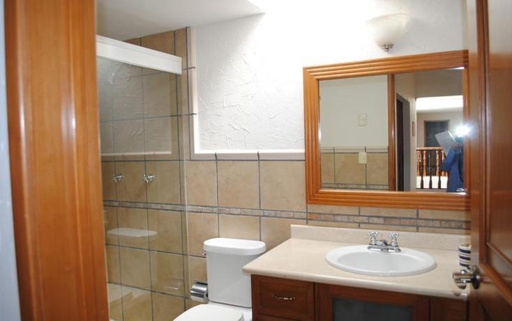 Foto de casa en venta en  , campestre el paraíso, puebla, puebla, 1687942 No. 15