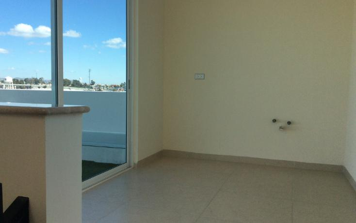 Foto de casa en venta en  , campestre el paraíso, puebla, puebla, 1724160 No. 05