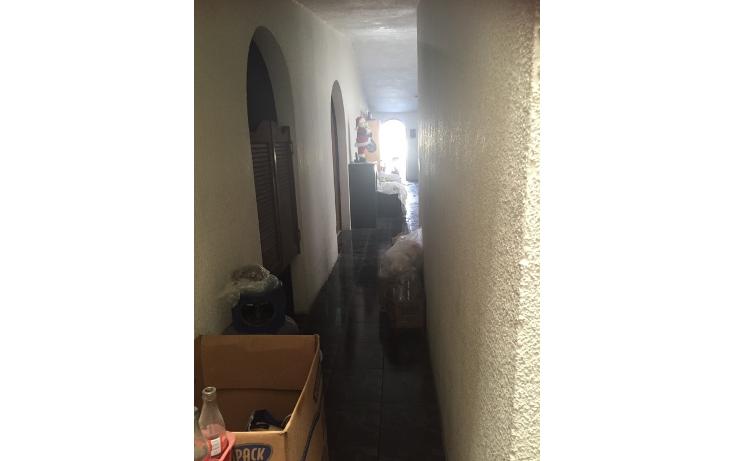Foto de casa en venta en  , campestre estrella, iztapalapa, distrito federal, 1655081 No. 09