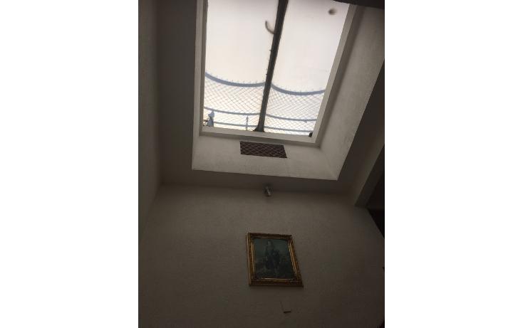 Foto de casa en venta en  , campestre estrella, iztapalapa, distrito federal, 1655081 No. 13